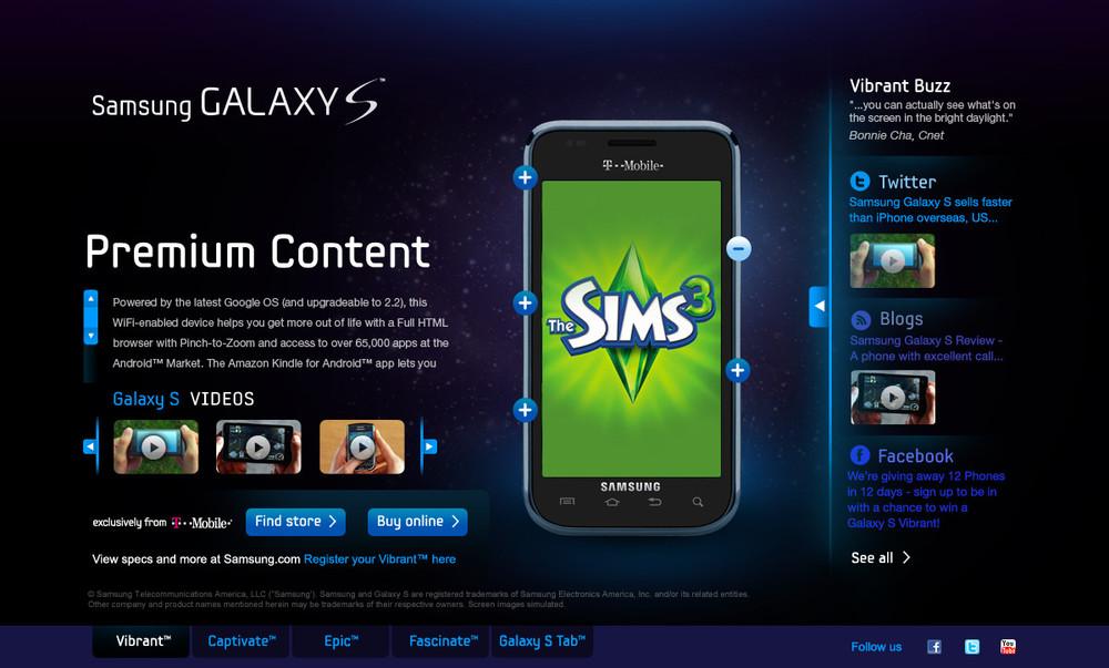 Samsung_Vibrant_05_PremiunContent.jpg