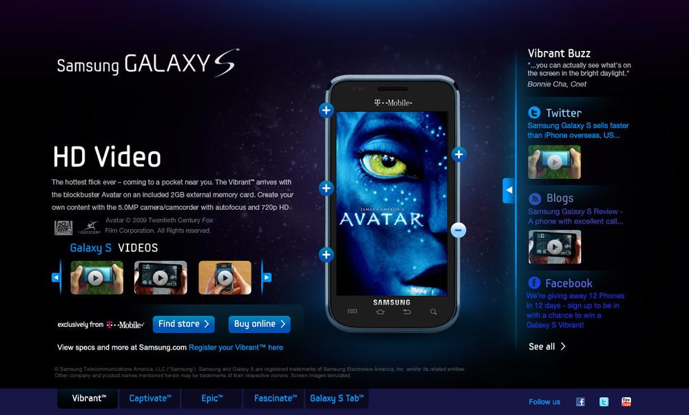 Samsung_Vibrant_06_HDVideo.jpg
