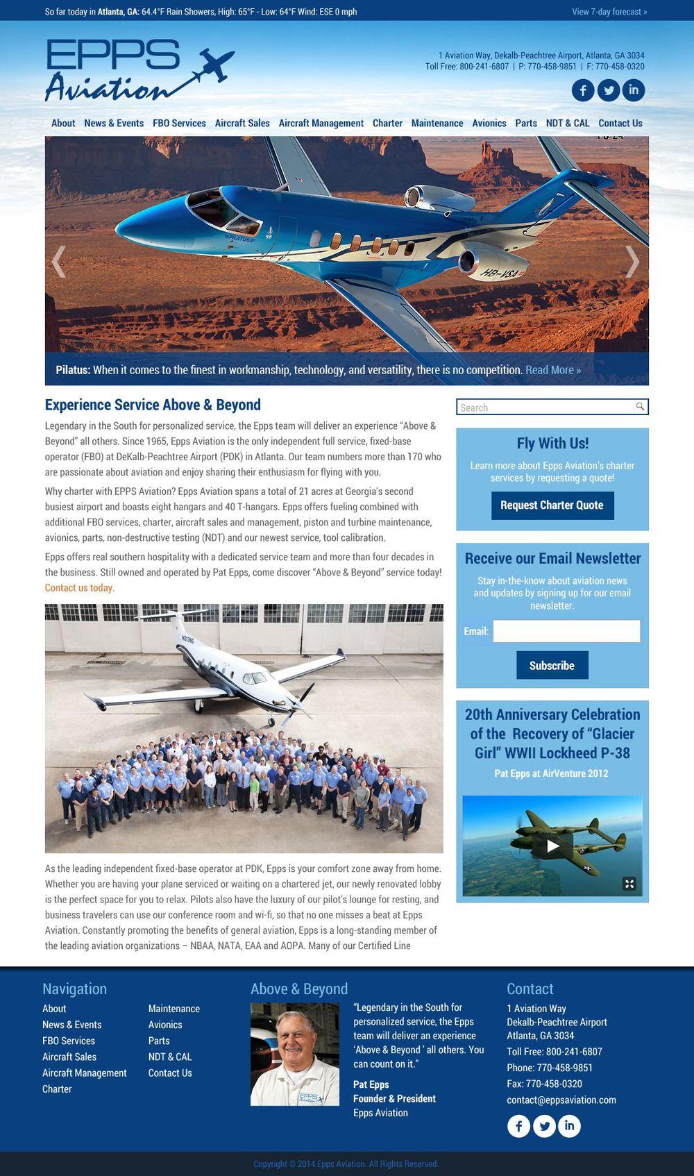 EppsAv_Homepage_01.jpg