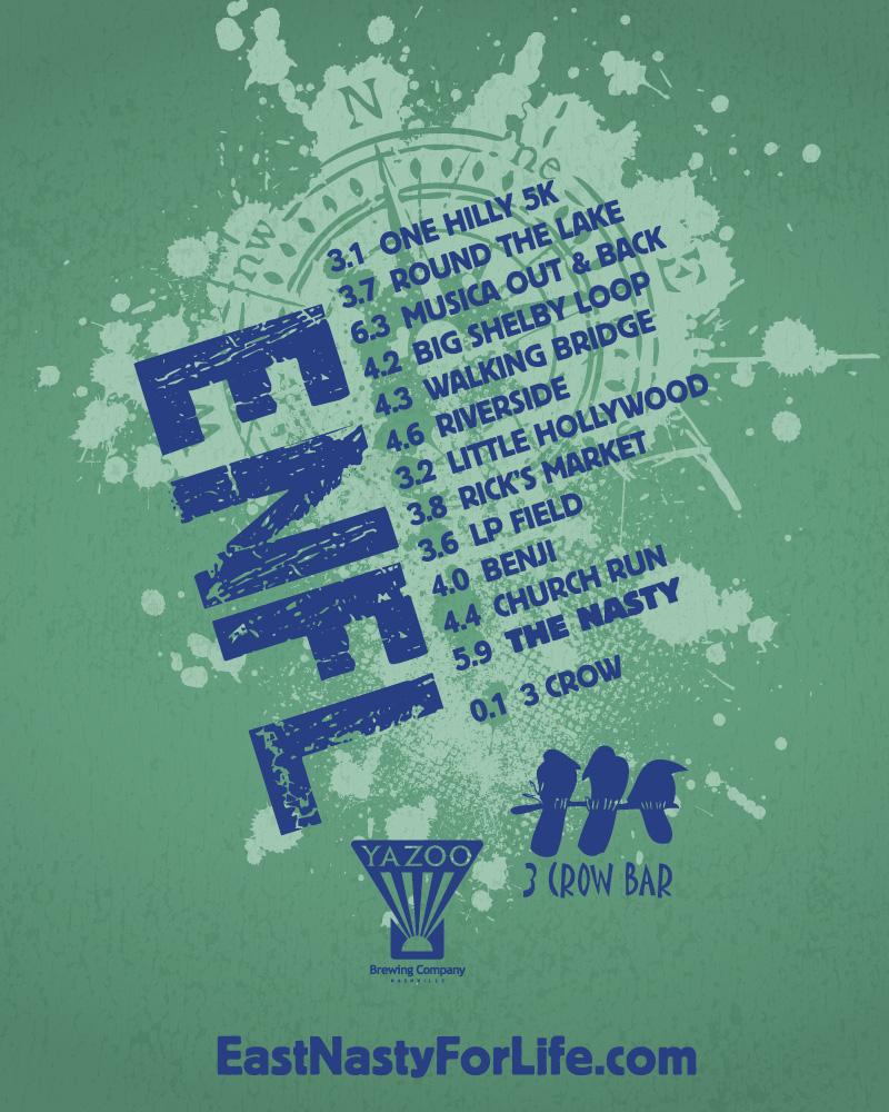 EN_2012_Shirt_Art.jpg