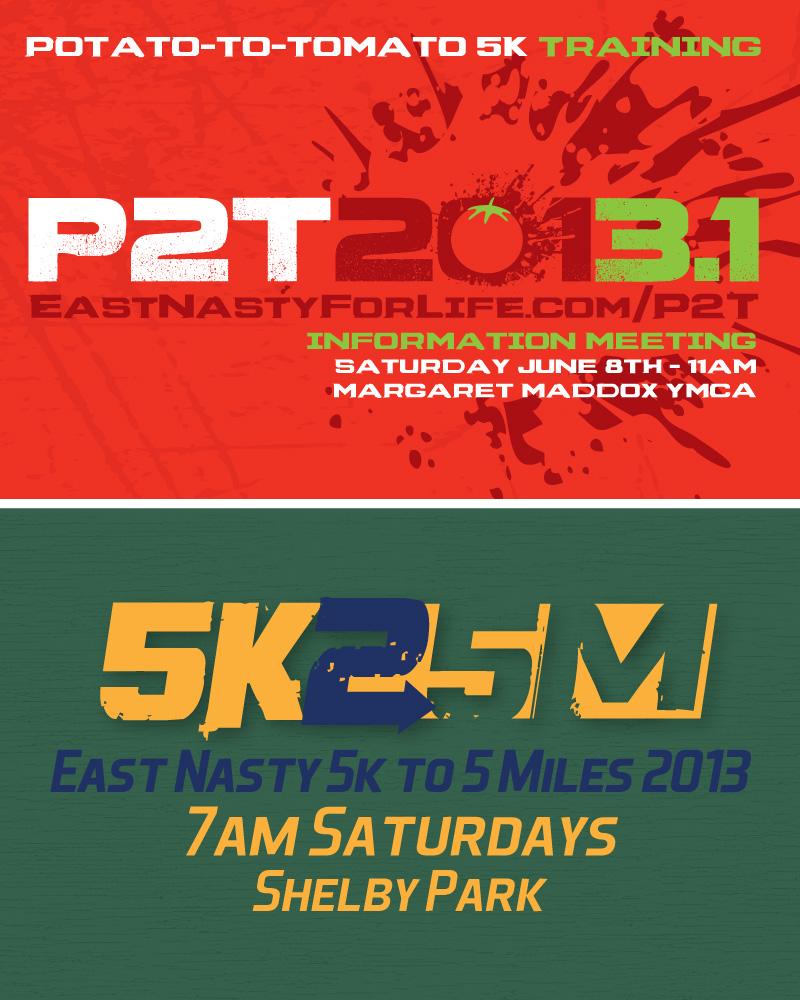 EN_2013_P2T-and-5K25M.jpg
