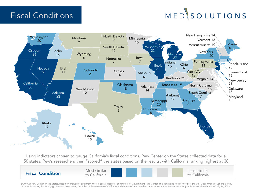 MedSol_Map_StatesFiscalCondition.jpg