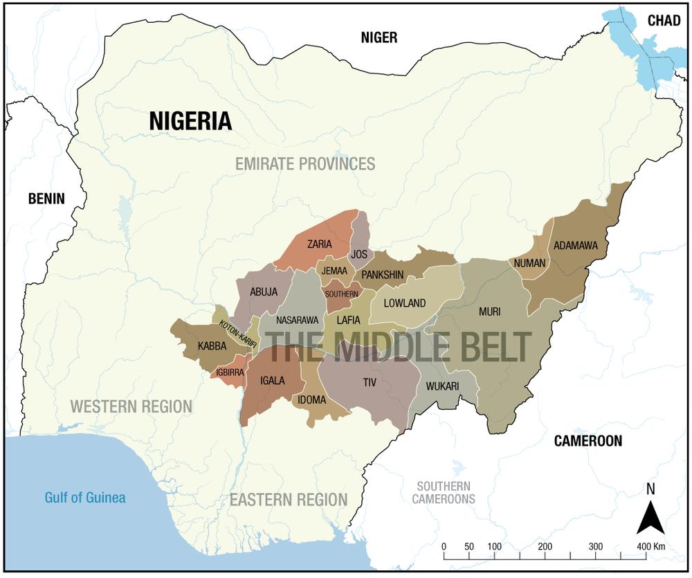 Nigeria_TheMiddleBelt.png