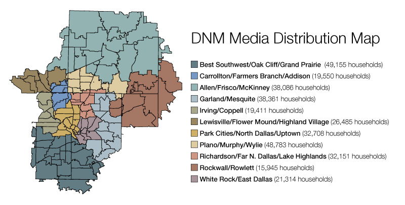 DMN_Map_2011.jpg