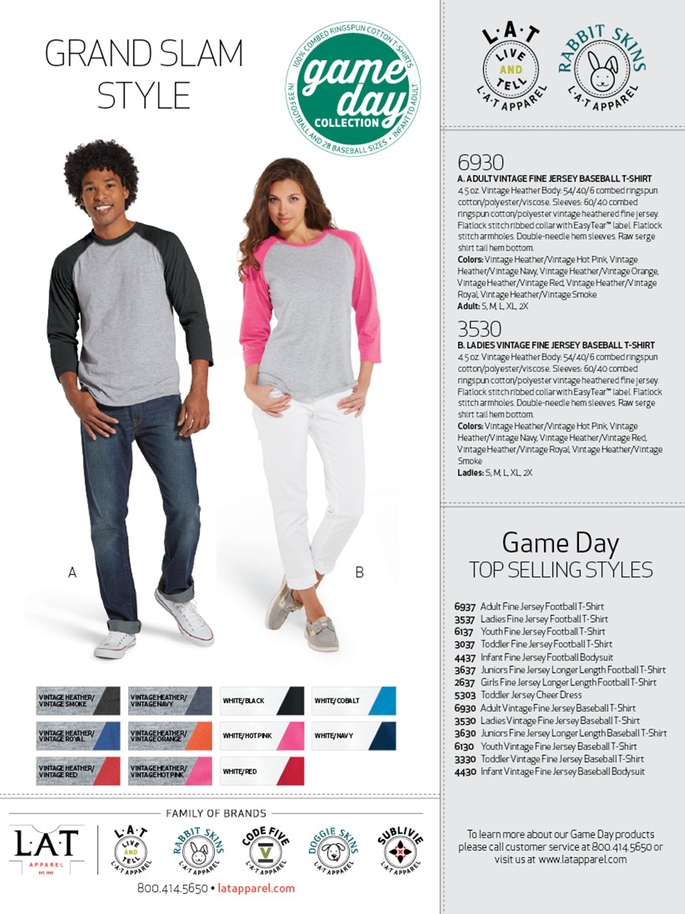 LAT_Letter_0000_LAT_Game Day_2015_Flyer2.jpg