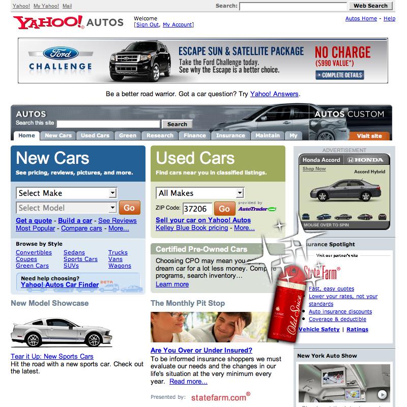 OldSpice_RichMedia_Ad_MockUp_0002_1.jpg