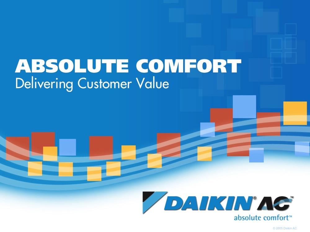 Daikin_1.jpg