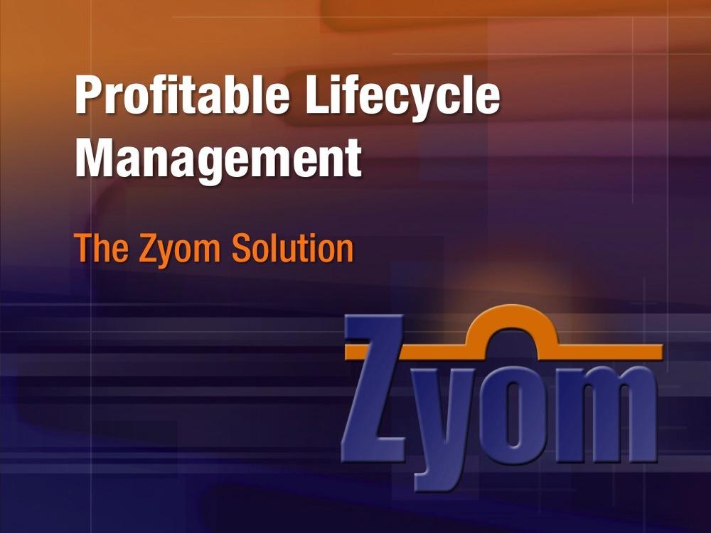 Zyom_1.jpg