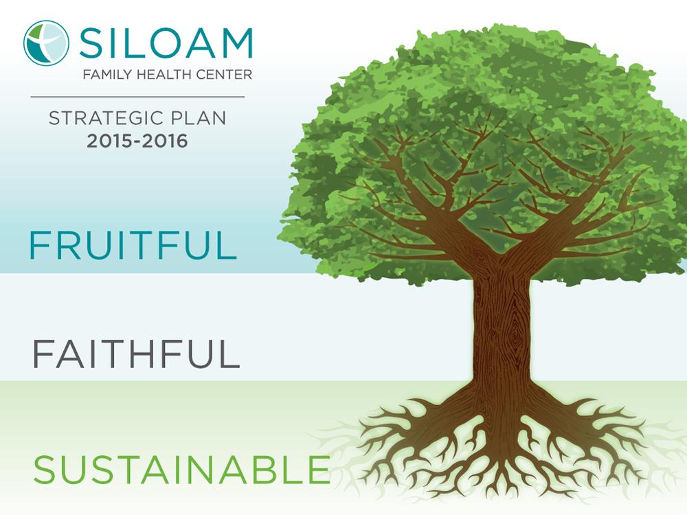 Siloam_1.jpg