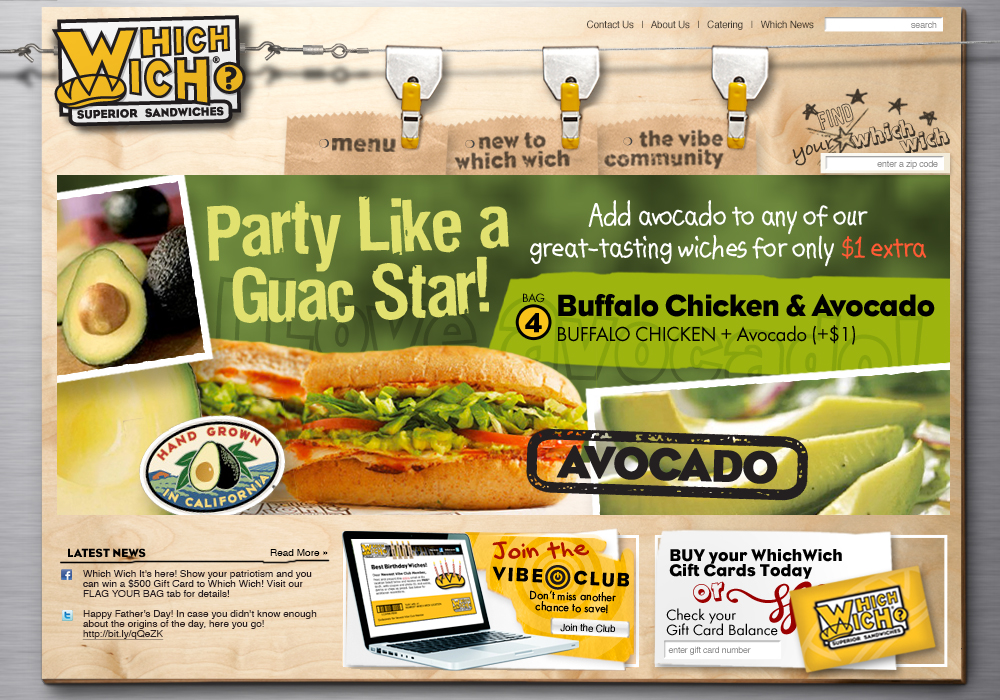 WhichWich_0002_Guacamole.jpg