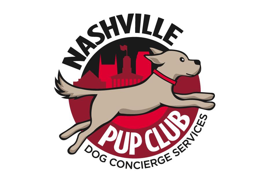 Logo-Nashville_Pup_Club.jpg