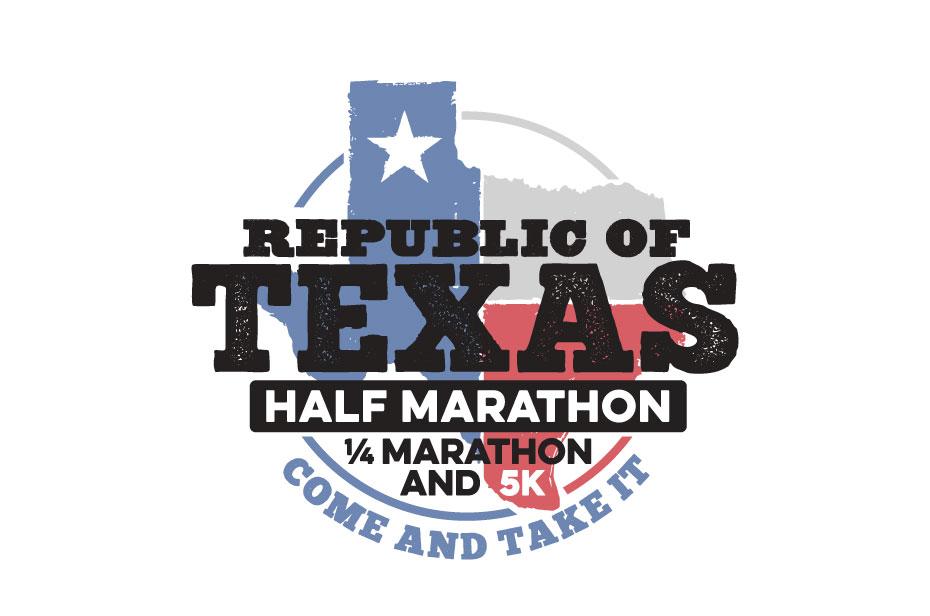 Logo-Republic_Of_Texas_Race.jpg