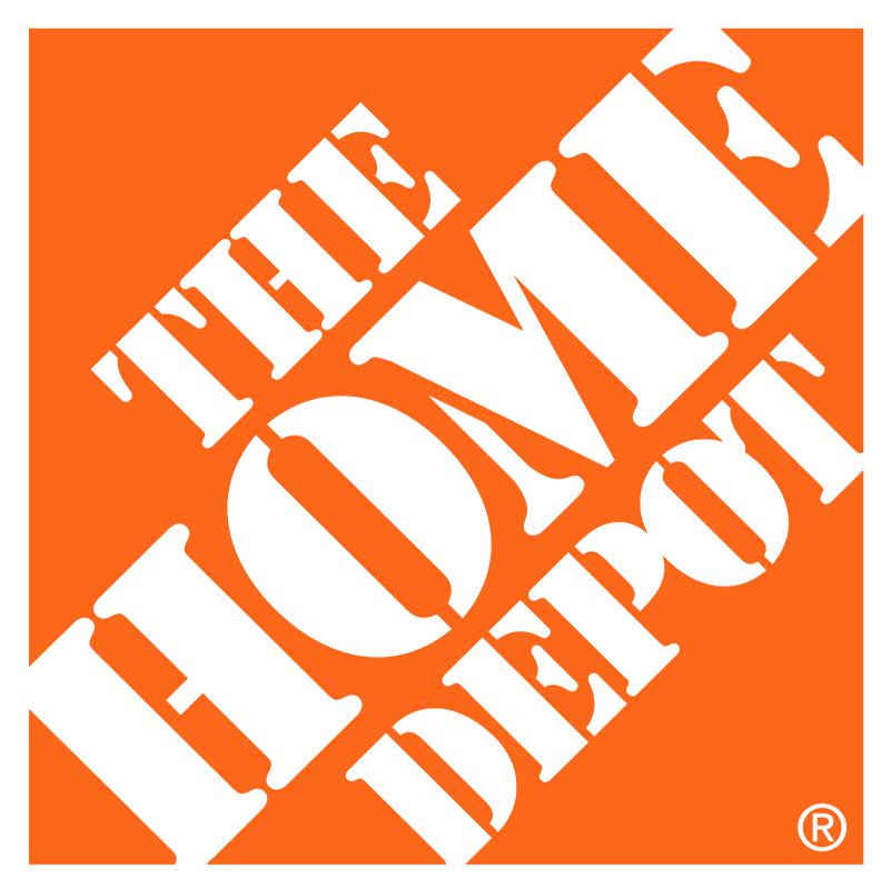 HomeDepot_Logo.png
