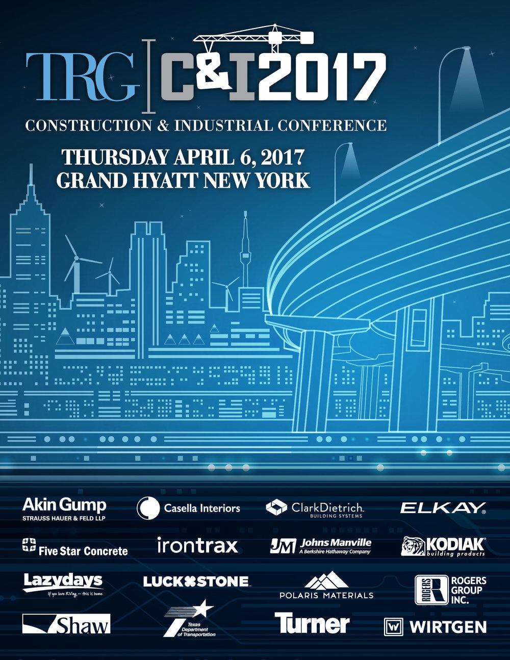 TRG_C&I2017_LTR-lg.jpg