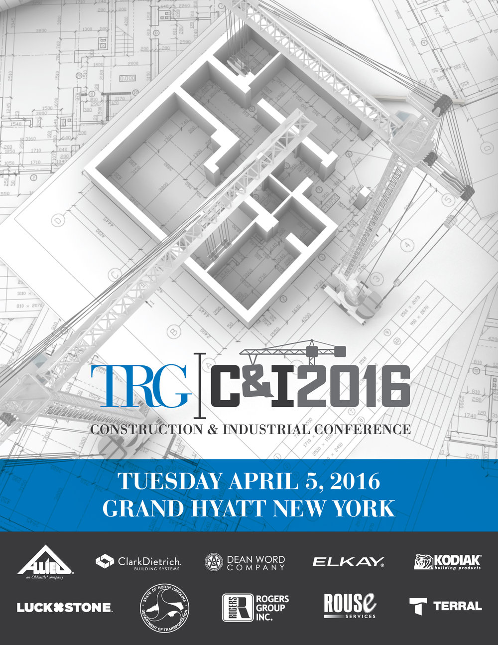 TRG_CI2016_Binder-Cover_A_FINAL.jpg