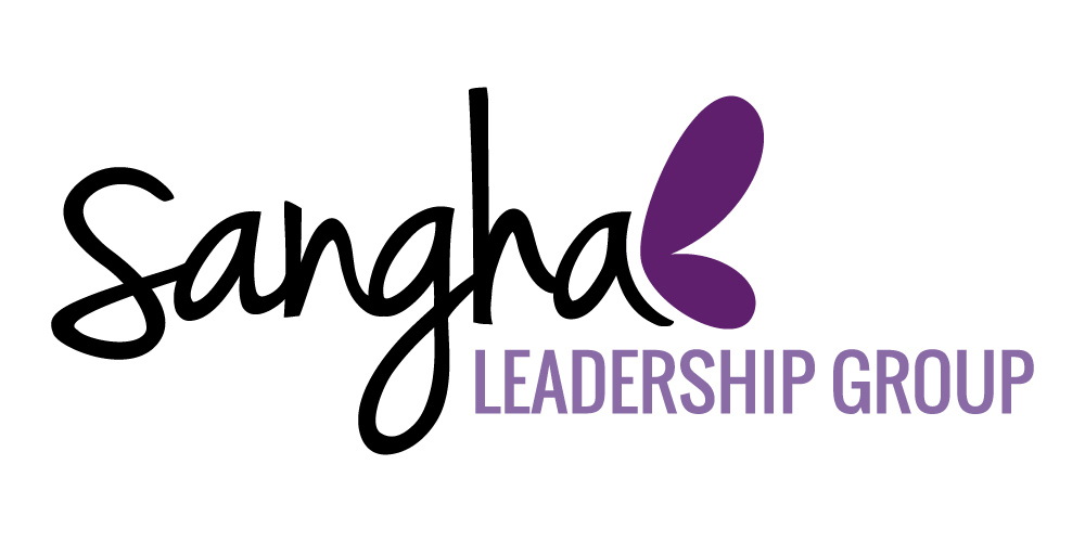 Sangha_Logo.jpg