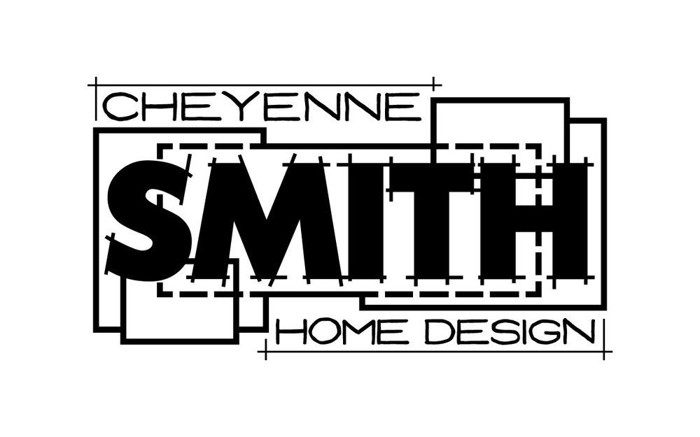 CSHD_Logo_md_w-Black.jpg