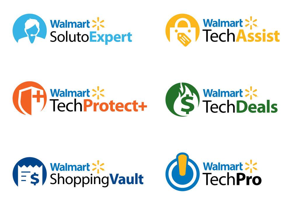 WMT-3645_TechProLogos-1.jpg