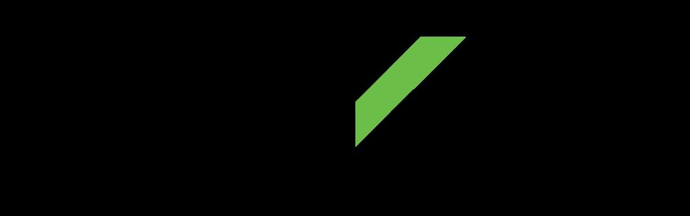 Cricket_Logo.png