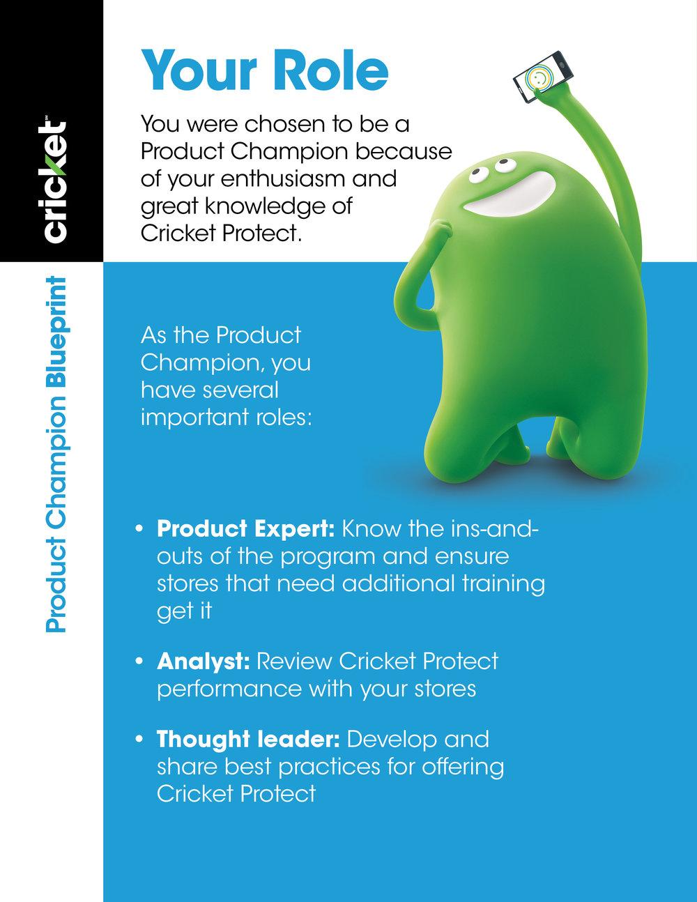 ASCRK-2682-ProductChampionBlueprint4.jpg