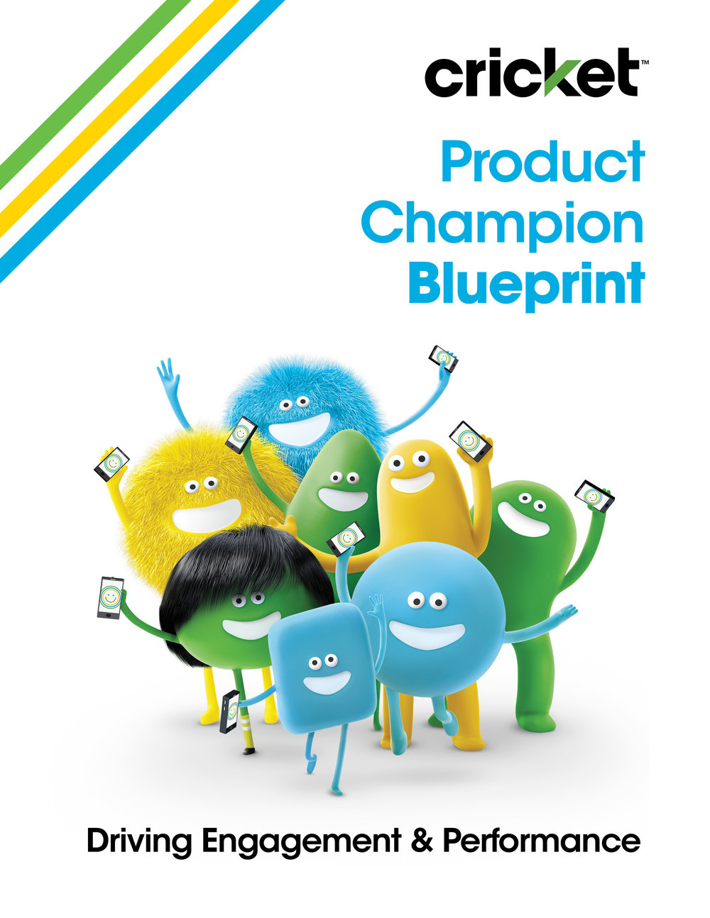 ASCRK-2682-ProductChampionBlueprint.jpg