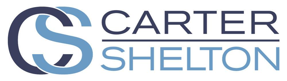 CarterSheltonPLC_Logo.jpg