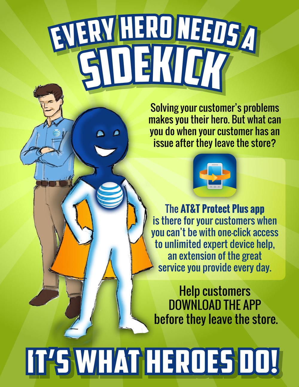 ATT_Sidekick_Concept.jpg