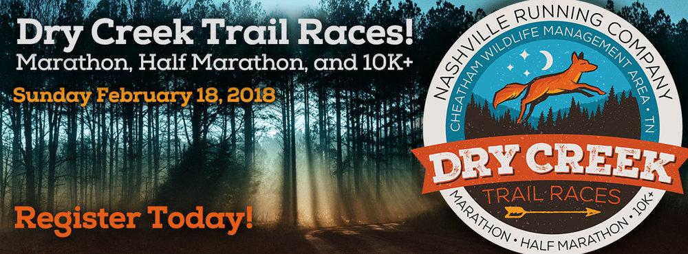 NRC_Hero_2018_Race-DryCreek_1.jpg