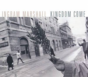 "<a href=""http://www.amazon.com/Kingdom-Come-Ingram-Marshall/dp/B002LB4HUA/ref=sr_1_1?ie=UTF8&qid=1440891605&sr=8-1&keywords=kingdom+come+marshall"" target=""_blank"">Click to purchase</a>"