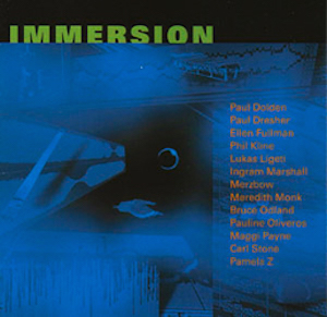 "<a href=""http://www.amazon.com/Immersion-DVD-Audio-Merzbow/dp/B000059TOM/ref=sr_1_1?ie=UTF8&qid=1440891580&sr=8-1&keywords=marshall+immersion"" target=""_blank"">Click to purchase</a>"