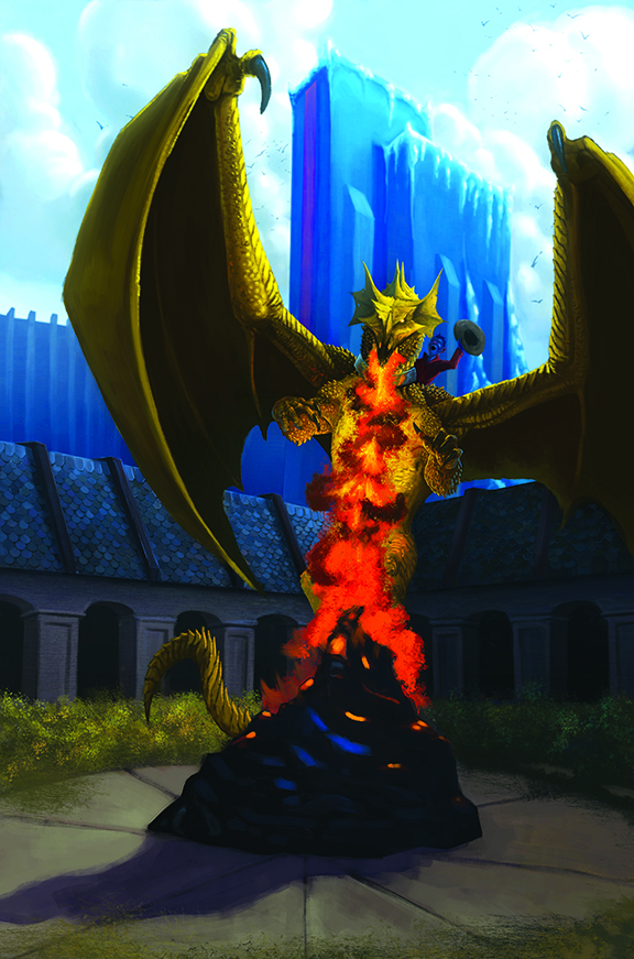 Hershel_&_The_dragon_F.jpg