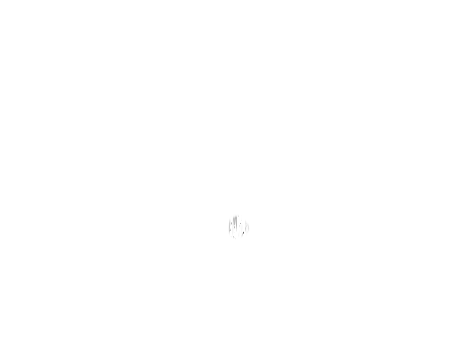 Campion Cottage