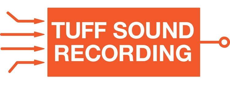 Tuff Sound Recording