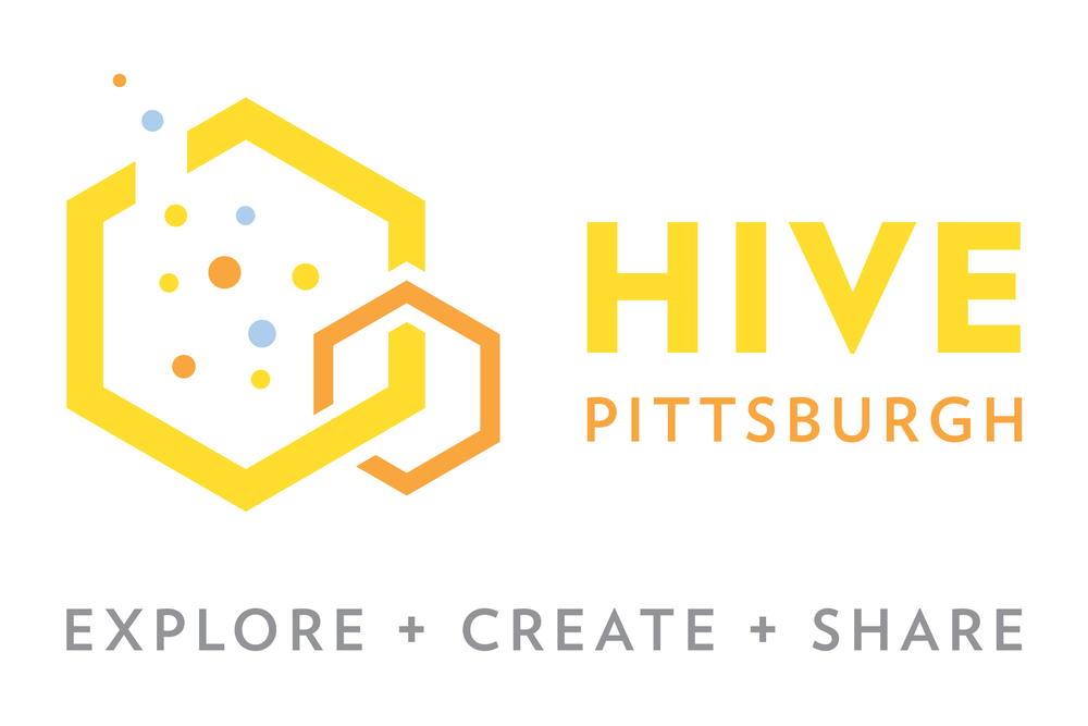 The Hive Fund for Connected Learning at The Sprout Fund