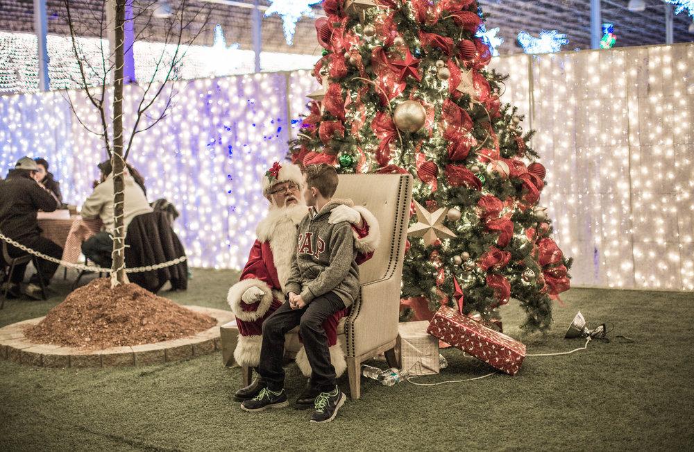 Christmas Glow Santa.jpg