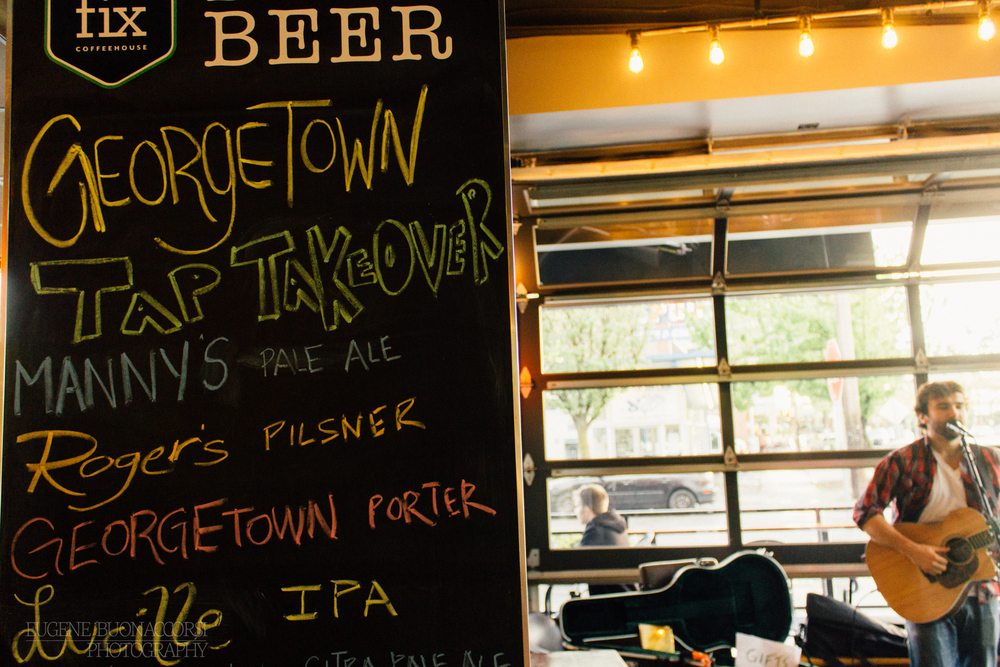 Georgetown Brewing-2.jpg