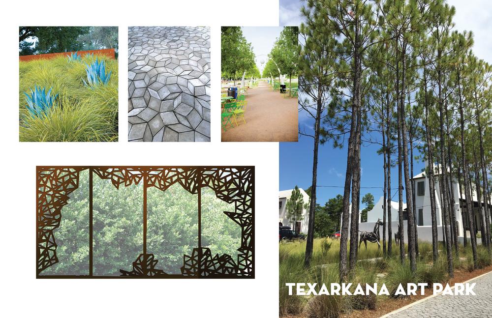 Texarkana - Concept Images-01.png