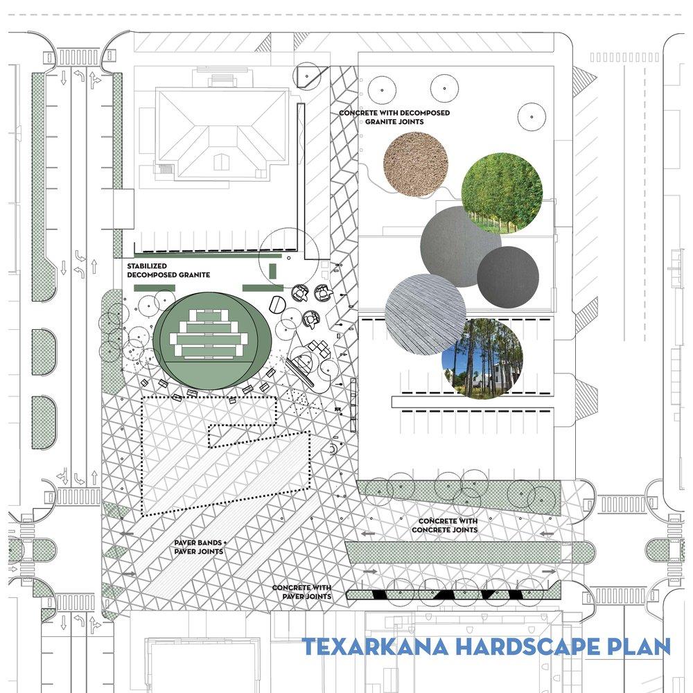 170616 - Texarkana Hardscape Plan.jpg