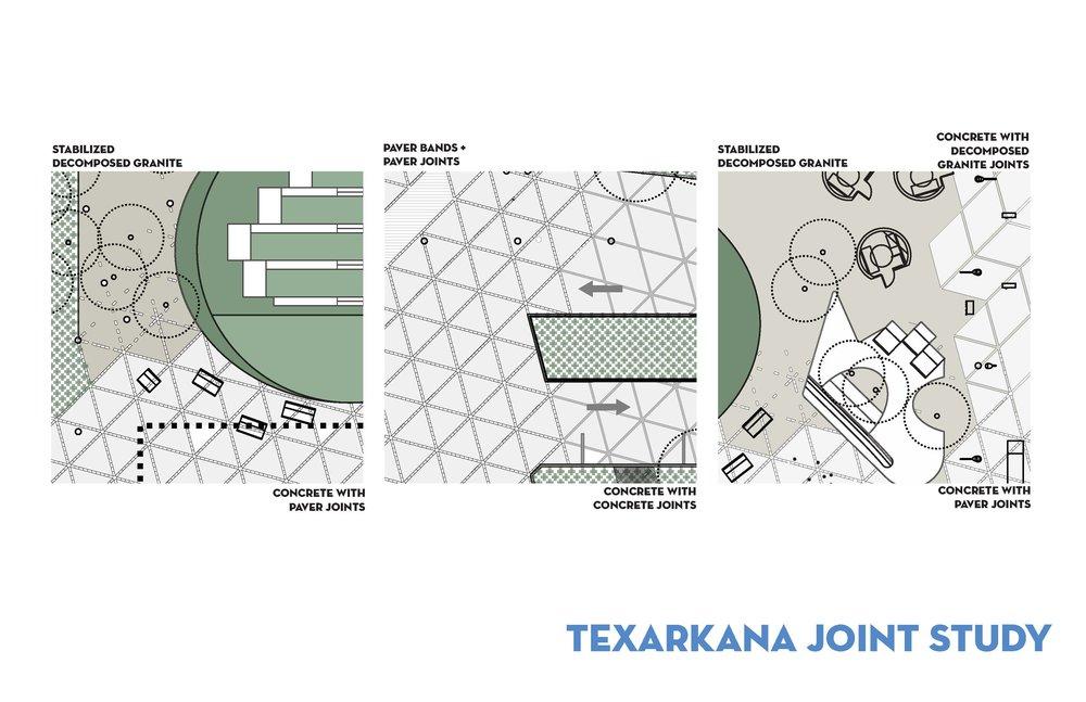 170616 - Texarkana Proposed Joint Study.jpg