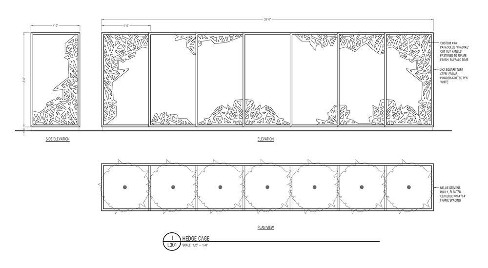 191103 - Texarkana Art Park 100% DD - LA_Page_3.jpg