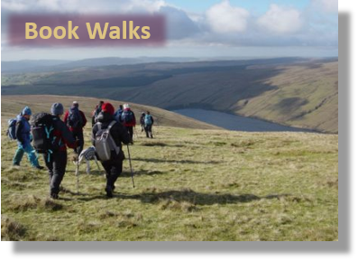 Book walks.png