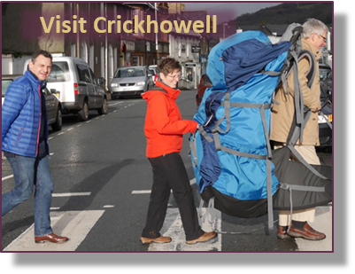 Visit Crickhowell.png
