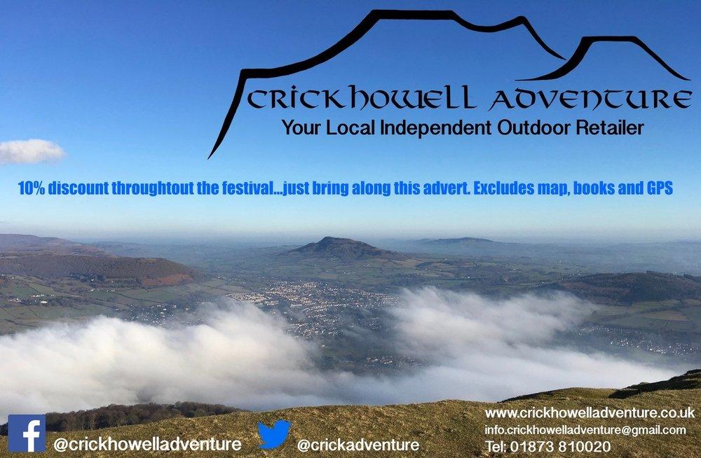 Crick Adventure.jpg