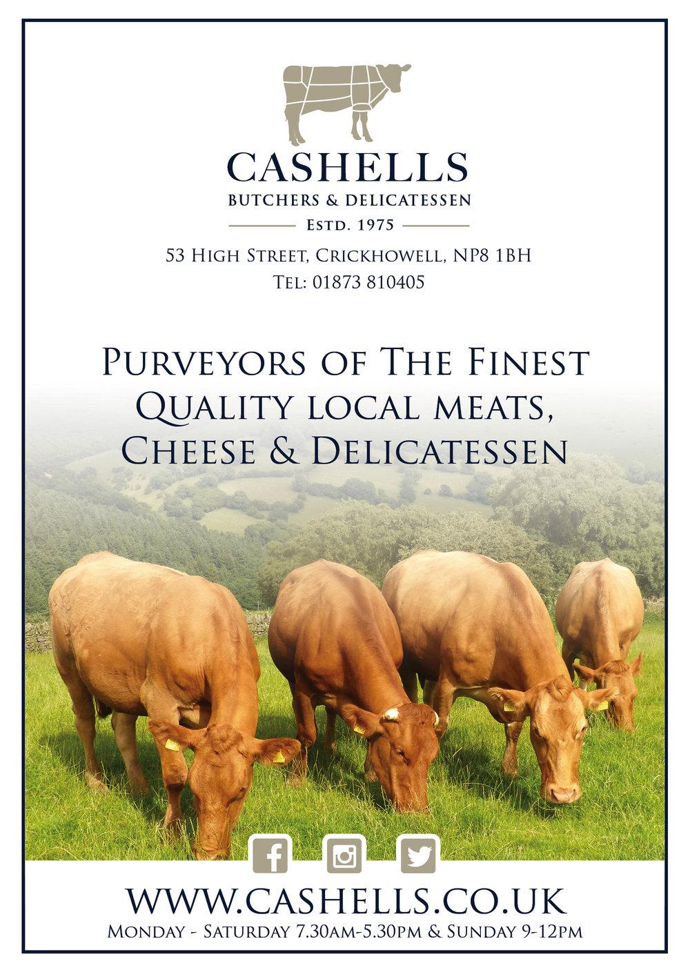 Cashells advert CWF 2018 (002).jpg