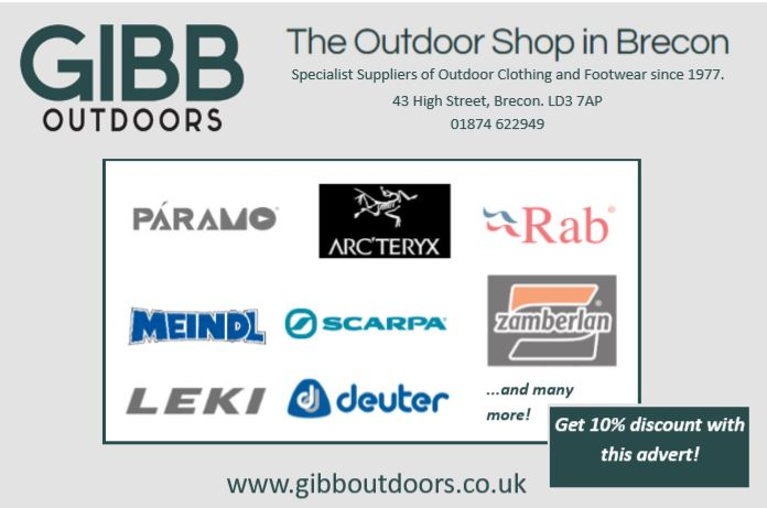 Gibb Outdoors.JPG