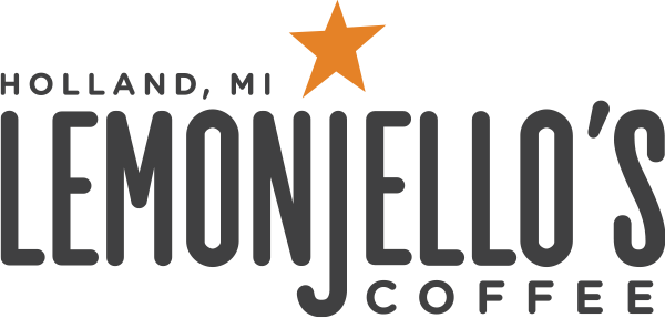 Lemonjello's Coffee