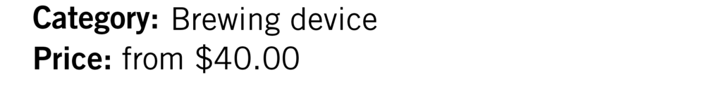 chemex-01-01.png