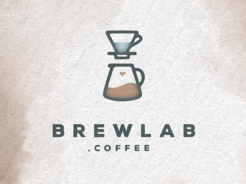 brewlablogo_dribbble.jpg