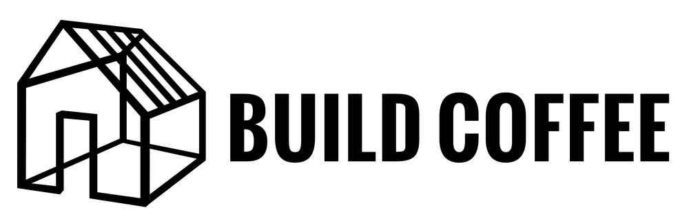 Build Coffee