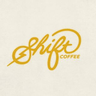 Shift Coffee